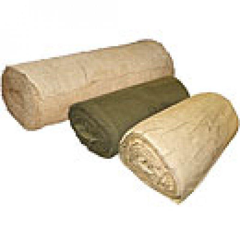 Купить Хлопчатобумажные ткани