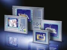 Купить Панели оператора -мультифункциональные платформы - устройства отображения и контроля