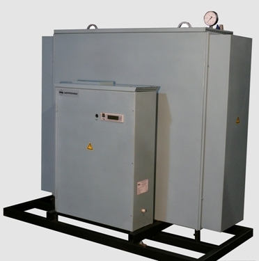 Buy Coppers electric heating municipal industrial