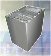 Печь-каменка электрическая для сауны, бани