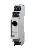 Светорегулятор СР-811