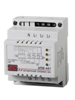 Переключатели фаз автоматические АПФ-441