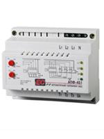 Переключатели фаз автоматические АПФ-451