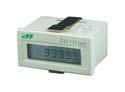 Счетчики импульсов CLI-11T, CLI-01, CLI-02