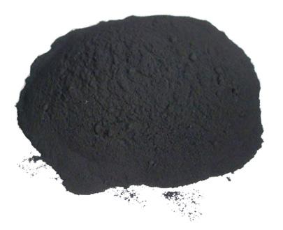 Технический углерод (сажа строительная) мешок до 20кг (цена за 1 кг)