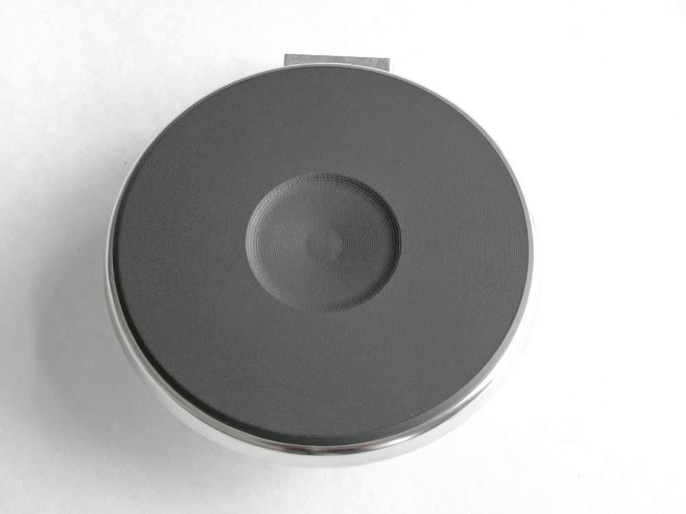 Электроконфорка ЕКЧ-220-2,0/220