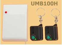 Umb50h инструкция - фото 11