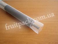 Купить Упаковочная сетка для упаковки валов