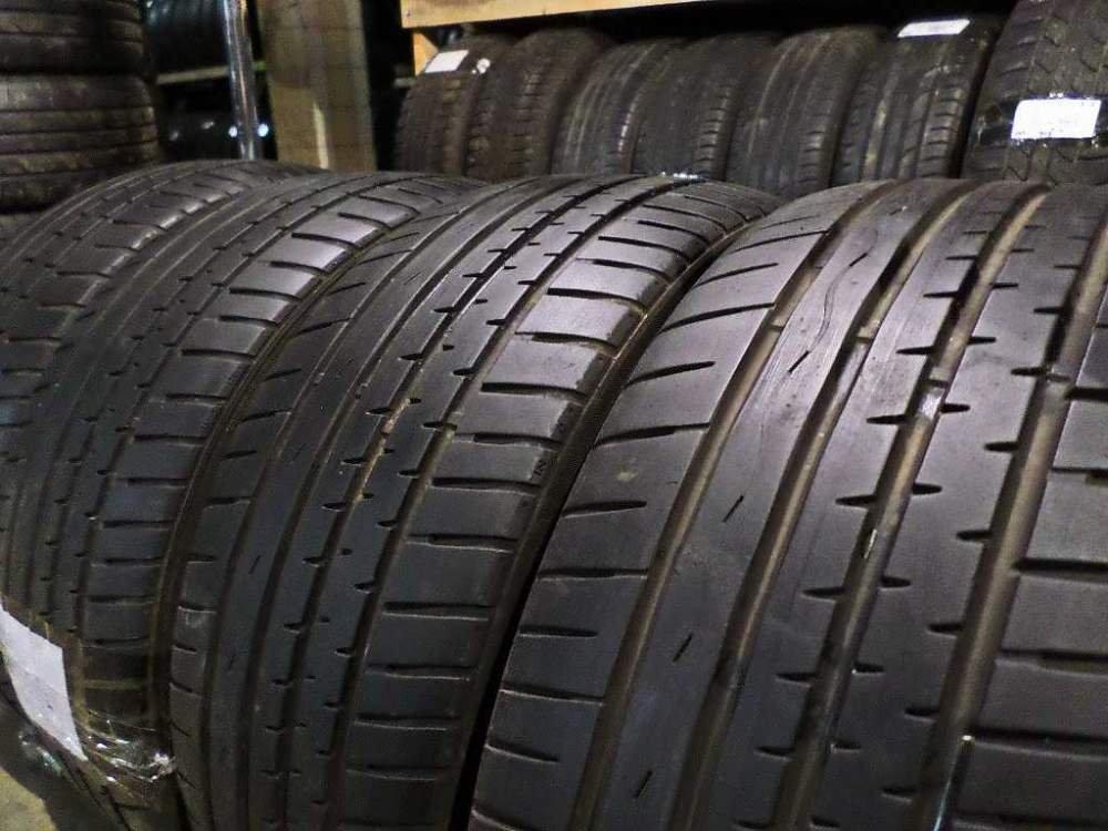 Купить шины 195 45 r16 б/у купить автошины 2157015