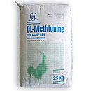Buy Methionine, amino acid, fodder methionine
