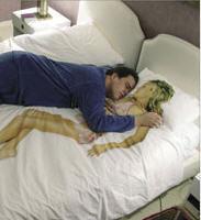 Белье постельное в ассортименте