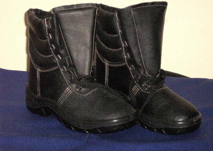 Мужская обувь Николаев: купить мужскую обувь, продажа
