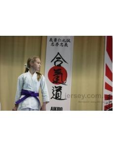 Кимоно К1567