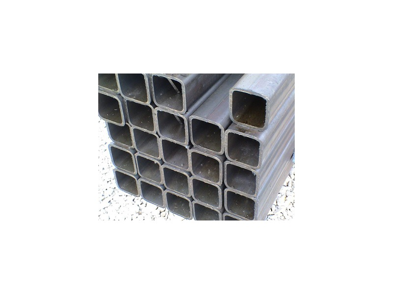 Купити Труба профільна 70х50х 4 сталь 20/70х50х 5 сталь 20