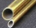 Латунь трубы, трубки
