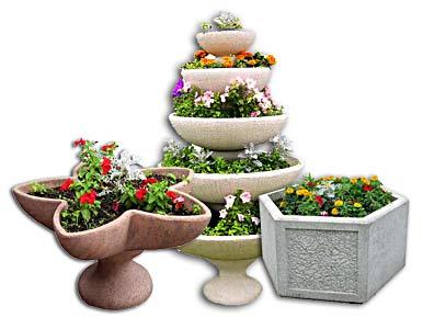 Купити Квіткарки