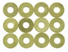 Buy Brass washer bearing axis 1080.05.10-2