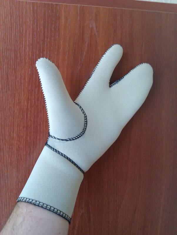 Buy Gloves for diving