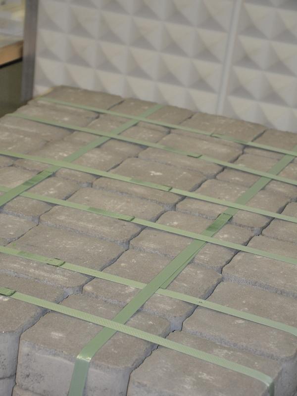 Buy Green tape packaging (streping tape)