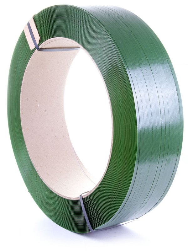 Buy Green tape packaging (streping tape)