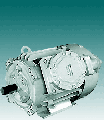 Серия 2АИММ280-355, 2АИУ280-355