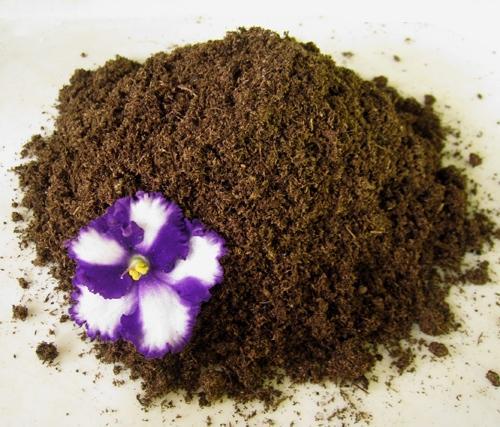 Купить Торф для декоративных растений Низинный (PH 5,0-7,5)мешок 80л