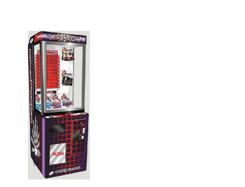 Мини игровые автоматы игровые автоматы играть безплатно на майл ру