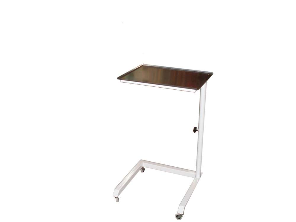 Little table surgical CX 2