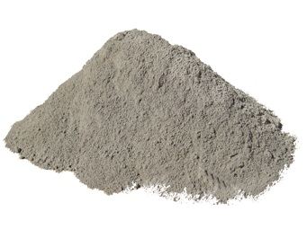 Огнеупорен бетон штукатурка бетонных стен гипсовыми смесями