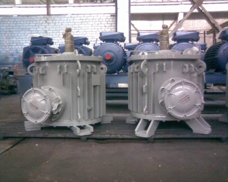 Buy Series 5AMU,6AMU,AIMM,AIU,VASO,ASVO,AIR electric motors