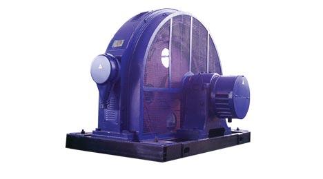Электродвигатель синхронные серии СДМ-15-64-6У3,2000кВт,6кВ,1000об