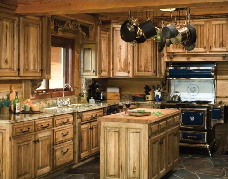 Купити Кухни из натурального дерева Ровно, Кухни из натурального дерева Ровно купить