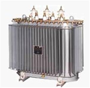 Купити Трансформатори ТМ 25, ТМ 40,ТМ 63,ТМ 1000, ОСМ 1,2 кВа, ОСМ 2,5 кВа, ОСМ 7,5 кВа