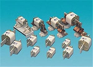 Buy Safety locks low-voltage PN22