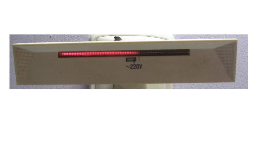 Buy Ts215 tension indicator