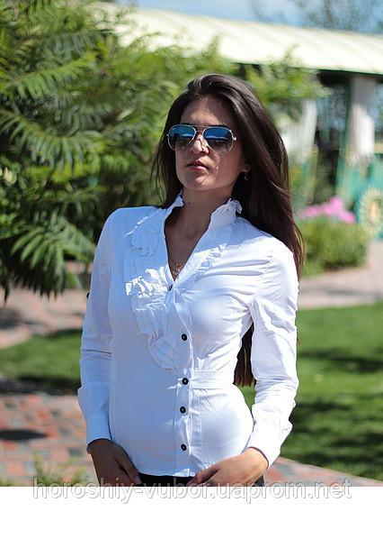 f8a7037a09f Блуза блузка рубашка женская