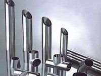 Buy Products from stainless steel