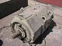Buy Lome Elektrodwigatelej Kabel Copper Collection point for Non-ferrous Metal