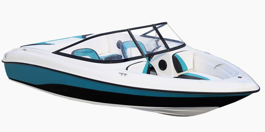 лодки фирмы аква шторм