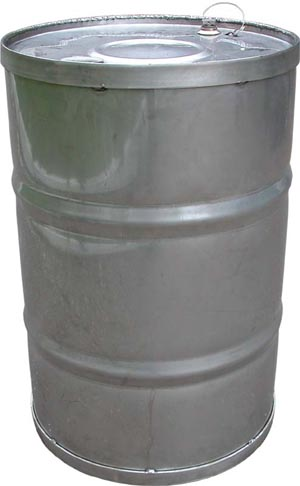 BS1-200S barrel for foodstuff. Discounts, Events. We are engaged in sale across all Ukraine. Delivery is possible in: Kiev, Dnipropetrovsk, Donetsk, Zaporizhia, Crimea, Lviv, Odessa, Kharkiv, other.