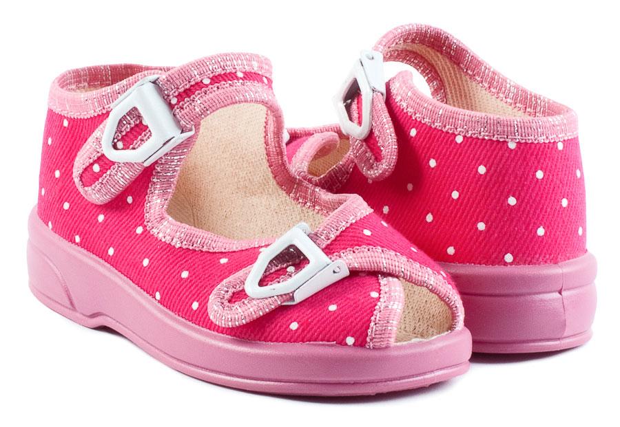 Текстильная обувь Зетпол оптом d72ffe766be8f