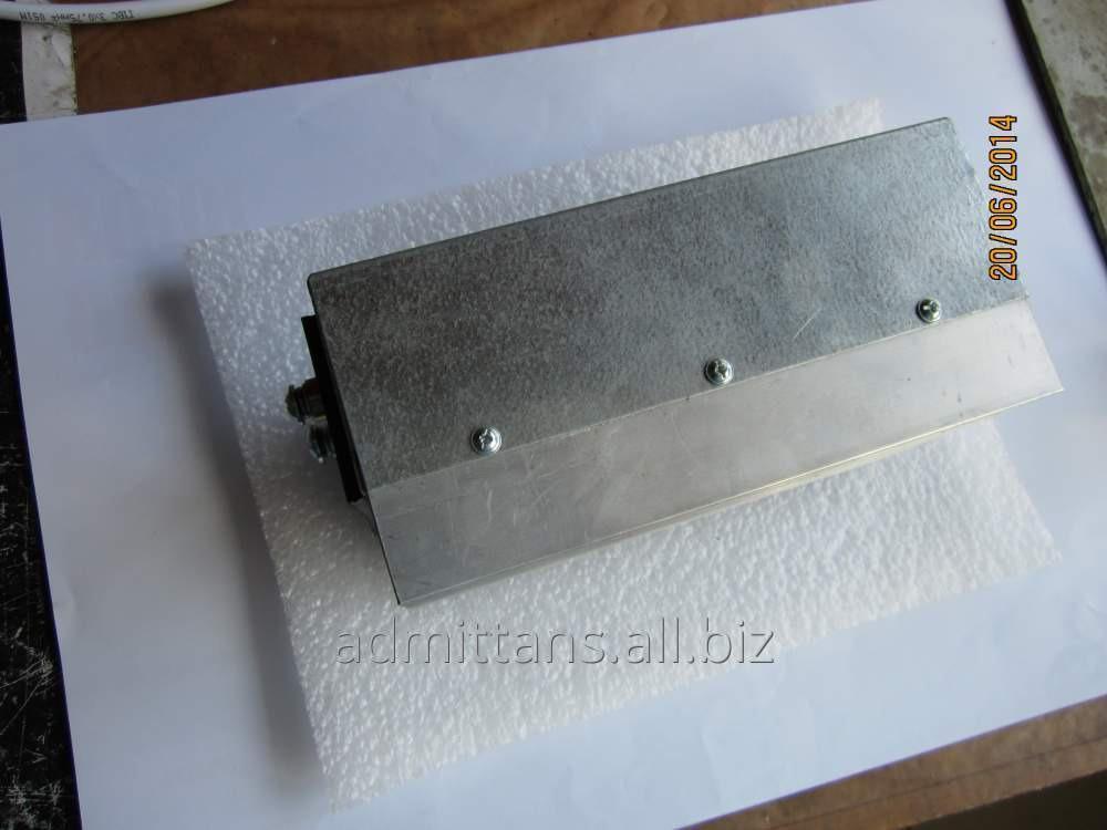 Buy PN24/12V tension converter - 15A