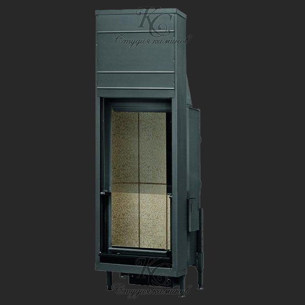 Топка каминная KFD LINEA V 1070 2.0