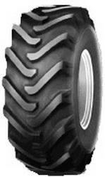 Купить Сельхоз шины 23.1-26 18PR CULTOR AS-Agri 07 TT
