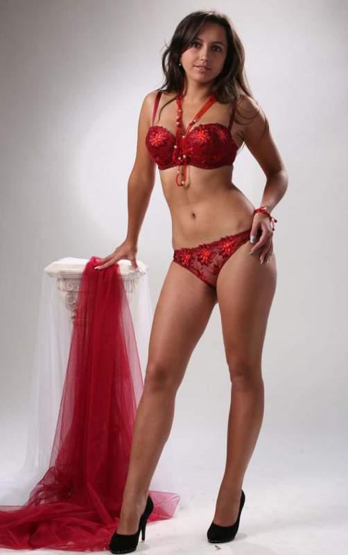 крем для увеличения груди эвелин