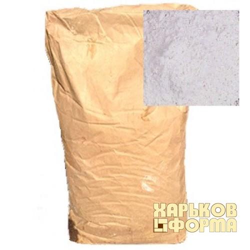 купить краситель для бетона харьков