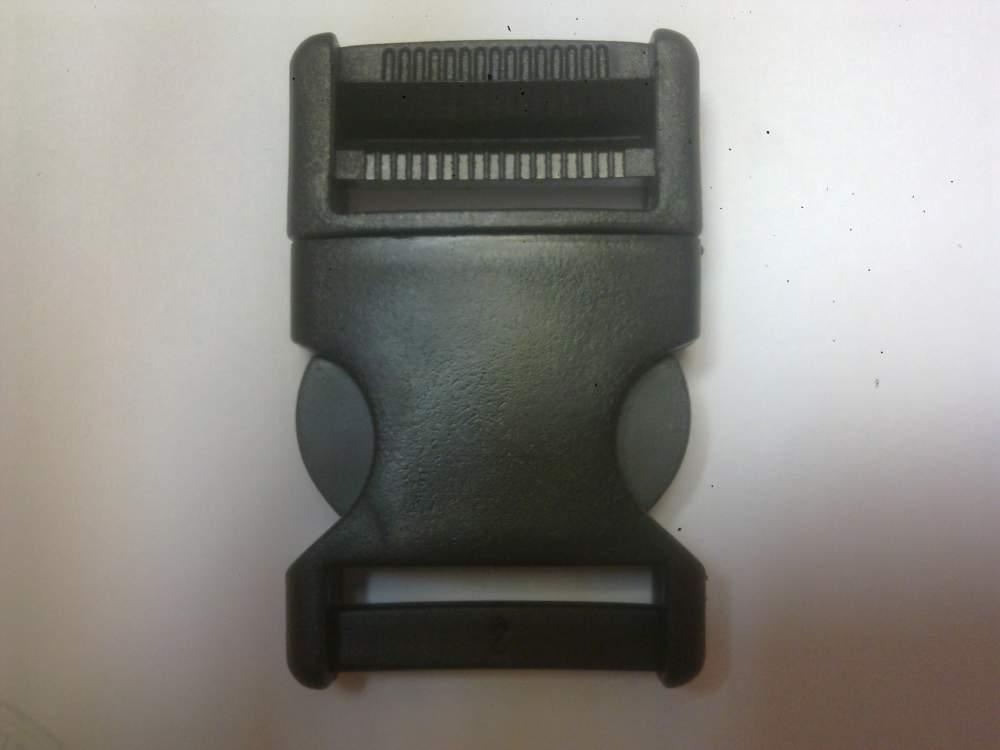 Buy Fasteks 3 cm (black)