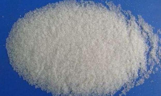 Сульфат аммония гранул.