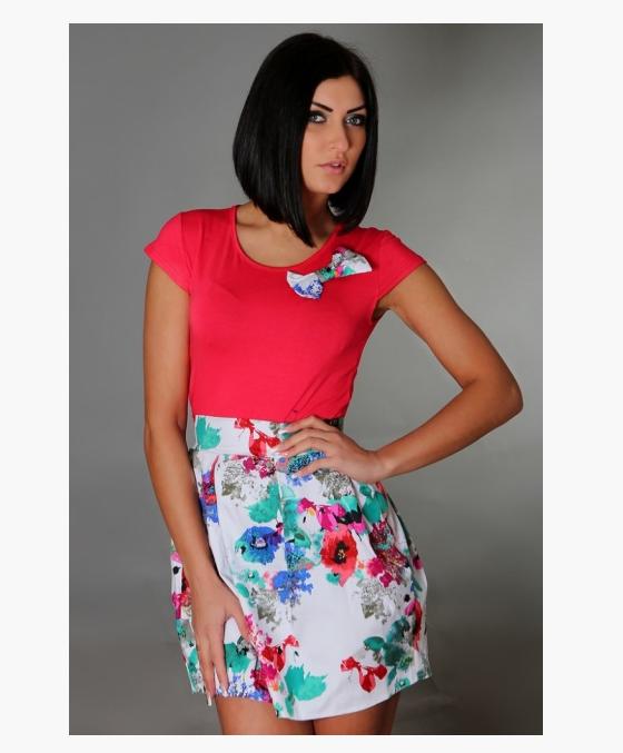 597c7ec151d72d Літні плаття купити в Хмельницький