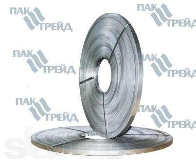 Buy Steel packaging tape
